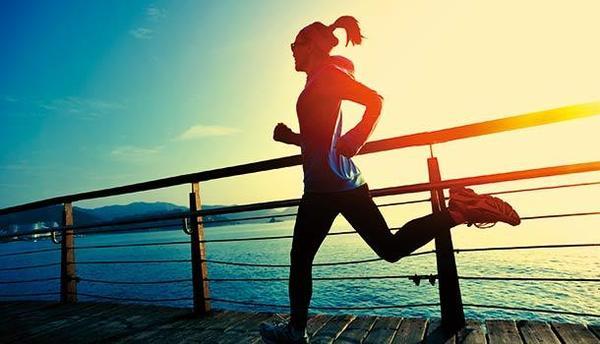 運動不足の方が肥満よりもこわい!運動不足で早死にする確率が2倍になる!?