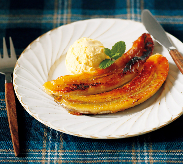 バナナを80℃に温めるとスーパーフードになる!?80℃バナナで免疫力がアップ!様々な病気の予防になります!