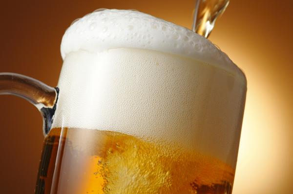ビール1日1杯の飲酒で体に驚きの効果が!お酒好きの方必見です!