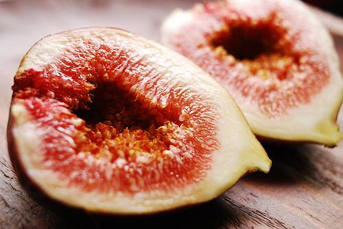 いちじくは不老長寿の果物だった!!ガン抑制効果・老化防止・美肌・便秘解消など、いちじくの効能効果が凄すぎる!