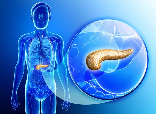 すい臓がんは早期発見が難しいがん!すい臓がんの症状と治療法について!
