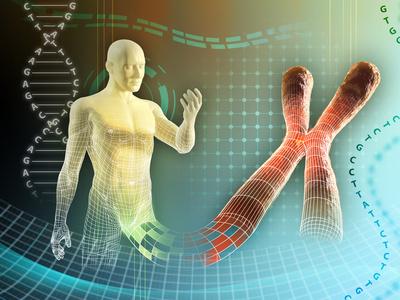 体を老化させない方法があった!老化や病気を食い止める働きをするサーチュイン遺伝子とは!?