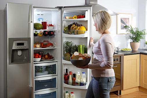 食べたら危険!!消費期限を過ぎたら絶対に食べてはいけない7つの食べ物とは?