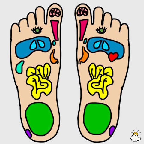 foot000-thumbnail2.jpg