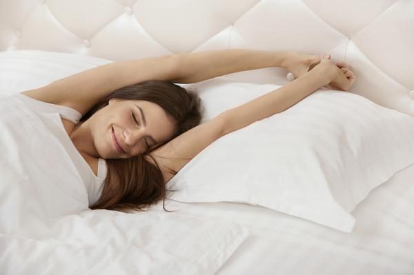 左向き睡眠が体にもたらす8つのメリットが凄すぎる!!知らないと絶対損です!