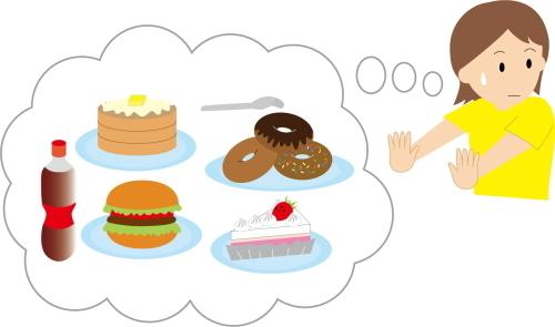 1週間糖分を摂らないことで体に素晴らしい結果が!脳卒中やアルツハイマー病のリスクも下がる!?ぜひ試してみて!