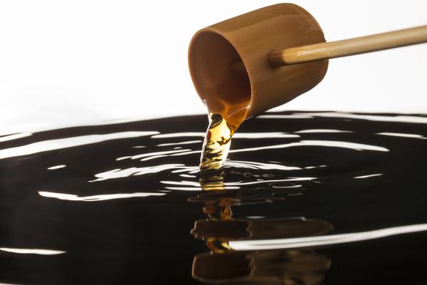 1日大さじ一杯のお酢で血管・肝臓・肌・髪を老けさせない!最強の調味料お酢の3大栄養パワーとは?