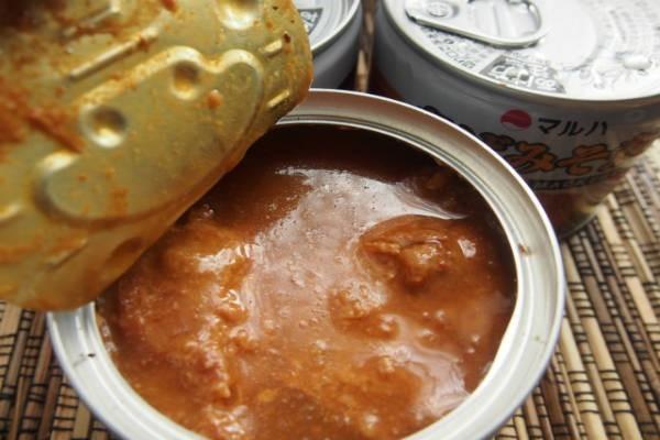 サバ缶は栄養満点で太らない体にしてくれる!1缶で食べ過ぎを防いでくれます!