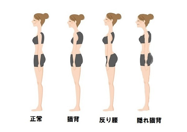 shisei-narabi.jpg