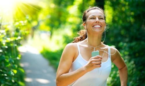 痩せたい人必見!痩せるためのコツ・成功のための毎日の習慣とは?