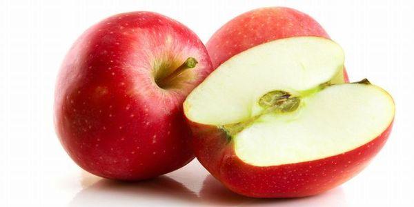 りんごは美容と健康の万能薬!!りんごの凄すぎる7つの健康効果とは!?