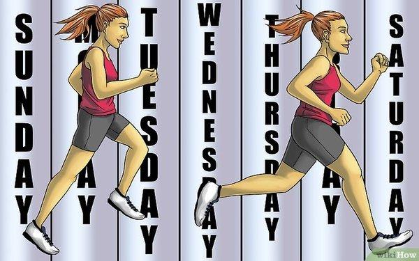 筋肉を付けることが健康の秘訣!下半身の筋肉量低下が引き起こす7つの怖い病気とは?筋肉量を増やして病気を防ぎましょう!